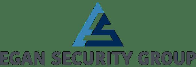 Egan Security Group